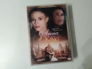 DVD-ANNA-AND-THE-KING-JODIE-FOSTER