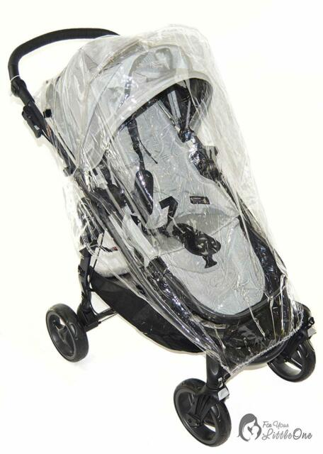 Raincover Compatible with Graco Expedition