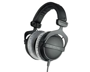 Beyerdynamic-DT-770-Pro-250-Ohm-Studio-Headphones