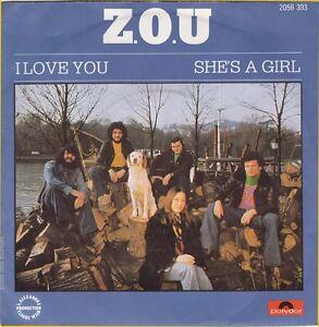 Z-O-U-I-LOve-You-7-034-45