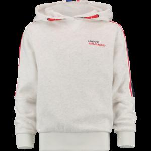 100% original neu billig zur Freigabe auswählen Details zu Vingino Jungen Hoodie Norapido Kapuzen Sweatshirt Gr. 128 - 176  NEU 2019