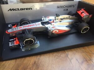 Minichamps-530-131805-Mclaren-Mercedes-mp4-28-F1-Modelo-Jenson-Button-2013-1-18-Th
