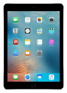 Apple-iPad-Pro-128GB-WLAN-Cellular-Entsperrt-24-64-cm-9-7-Zoll-grau