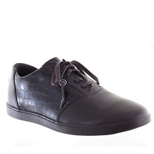 Image is loading New-Rockport-US-Low-6-True-Men-Shoes-