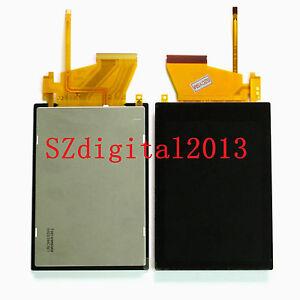 NEW LCD Display Screen For Olympus OM-D E-M1 E-P5 E-M10 E-PL7 Digital Camera