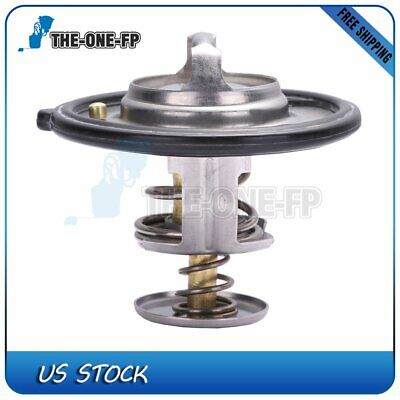 Water Pump Fits 1997-2003 Acura MDX V6 3.5L 1997-1999 Acura CL V6 3.0L Engine
