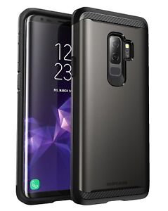 Heavy Duty Layer Shockproof Hard Armor Cover Collection Here Samsung Galaxy S9 Case Cell Phones & Accessories Cases, Covers & Skins