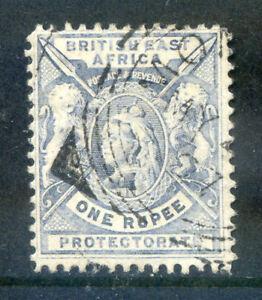 British-East-Africa-1896-1901-R1-plae-dull-blue-fine-used-201-10-14-09