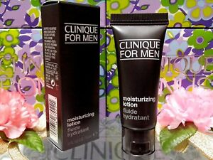 30-OFF-Clinique-034-For-MEN-SKIN-034-Moisturizing-Lotion-0-5oz-15ml-034-Travel-Care-034