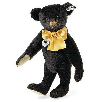 STEIFF EAN 403200 1912 Teddy bear replica New Boxed Ltd Edition