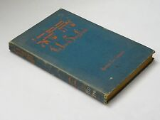 THE JEWISH SONG BOOK FOR SYNAGOGUE, SCHOOL & HOME by BARUCH JOSEPH COHON ~ (1951