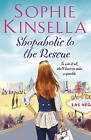 Shopaholic to the Rescue by Sophie Kinsella (Hardback, 2015)