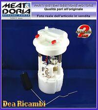76453/1 Pompa Carburante Benzina FIAT PUNTO 75 1200 1.2 (176) Kw 54 1993->