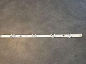 6916L-1949A-RAMPE-LED-TV-LG-47-034