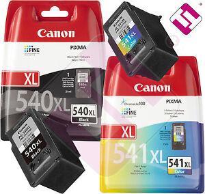 TINTA-XL-ORIGINAL-PG-540-CL-541-CANON-MX-435-CARTUCHO-NEGRO-TRICOLOR-PACK