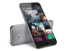 Like New Lenovo Zuk1 Zuk 1 64GB - 3GB - Cynogen OS - 6 Months Lenovo India Wrnty