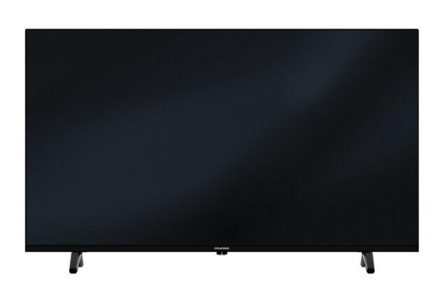 Smart TV LED TV 32 Zoll Grundig 32 GHB 6100 Madrid TV NEU & OVP