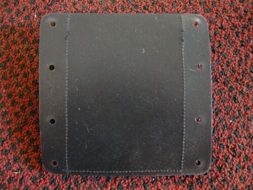 2001 POLARIS SPORTSMAN 400 4X4 NEW OEM MESH POCKET HOLDER STORAGE KIT SET 287602