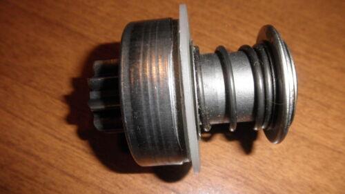 Bosch#1006209424,1006209431,2006209162 StarterDrive VW Beetle,Bug,Bus,Porsche MT