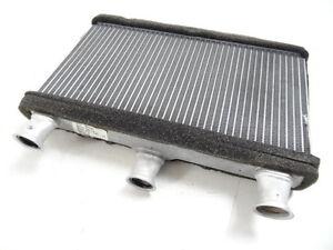 originale-BMW-Serie-5-E60-E61-amp-LCI-Scambiatore-di-calore-Riscaldamento
