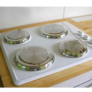 Image Is Loading 4pcs Set Round Stainless Steel Stove Top Covers