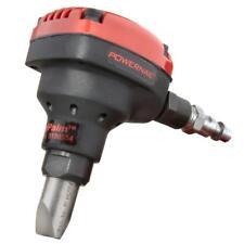 New Power Nail Pneumatic Hardwood Flooring Cleat Nailer Tool 16 18 Gauge L