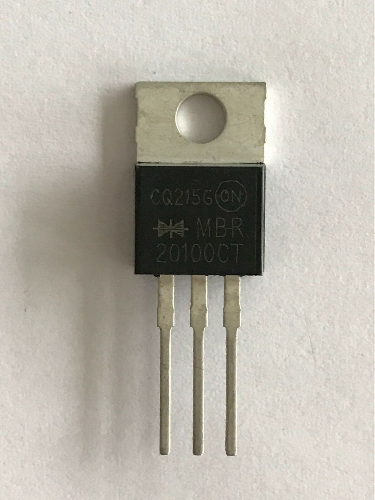 Audio Amplifier Circuit With Ic Stk0039 Good Quality Amplifier