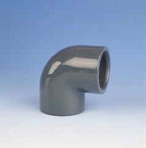 PVC-Winkel-90-63-2-034-Klebe-Gewindemuffe-IG