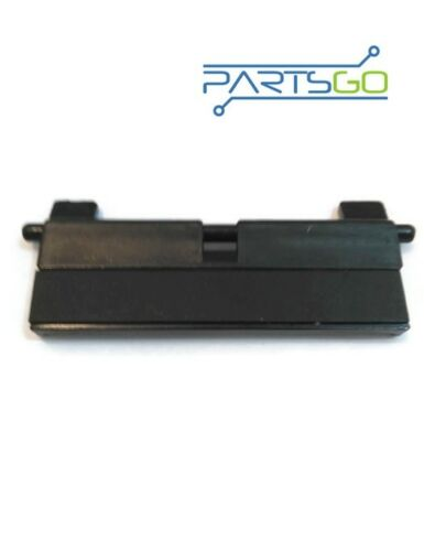RM1-1298 SEPARATION PAD TRAY 2 FOR HP LJ P3015 P3005 P2015 1160 1320 2400 GENUIN