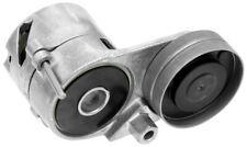 Online Automotive OLA10AV0800L Premium Drive Belt