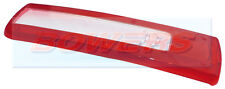 VOLVO FH REAR LED TAIL LIGHT/LAMP REPLACEMENT LENS VOLVO 82849905 VIGNAL LC9 LED