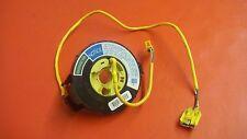 1995-1997 CHEVY SILVERADO TAHOE S10 GMC SIERRA CLOCK SPRING USED OEM! 26034560