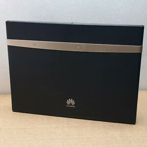 Huawei-B525s-23a-4G-LTE-CAT6-300Mbps-Unlocked-Wireless-Router
