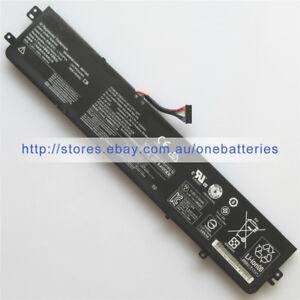 Genuine-5B10H41180-5B10H41181-5B10H52788-battery-for-LENOVO-IdeaPad-Y520-15IKBN