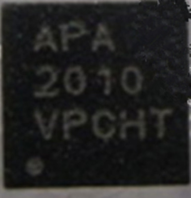 5pcs*  Brand New   GL3520    QFN88   IC  Chip