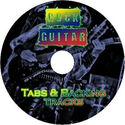 JOHN BUTLER TRIO BASS /& GUITAR TAB CD TABLATURE GREATEST HITS BEST OF ROCK MUSIC