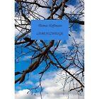 Lebenszweige by Professor Dr Thomas Hoffmann 9783732298976 (paperback 2014)
