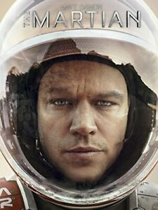 The-Martian-DVD-2015-DVD-Region-2