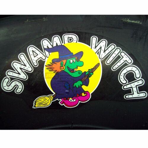 28//10-12 28x10-12 28x10.00-12 28//10.00-12 Deestone SWAMP WITCH ATV UTV TIRE 6ply