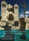 Sanctuaries in Israel: Christian Religious Architecture by David Visontai (Hardback, 2005)