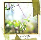 Of June by Owl City (CD, Apr-2009, Universal Republic)