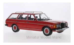 180092-KK-SCALE-MERCEDES-250-T-s123-Rosso-1978-1-18
