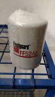 Fleetguard Fuel Filter Ff5266