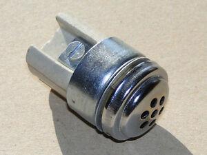 10A für Glühkontrolle bei 1-Zylinder Glühanlage Glühüberwacher 1,2V