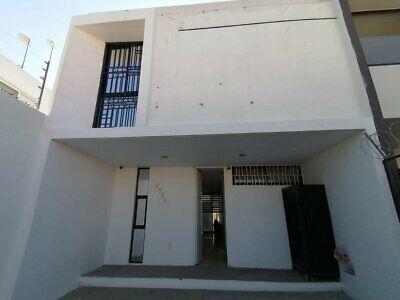 casa en venta en Zapopan