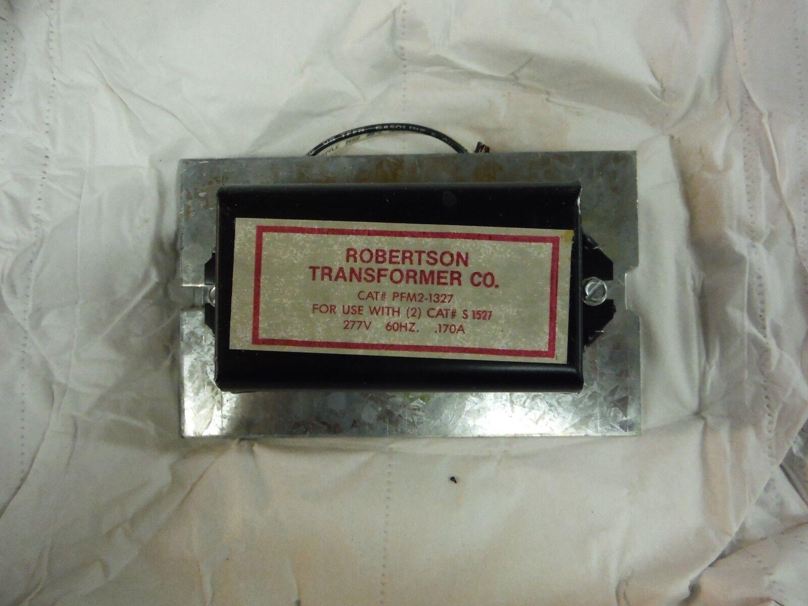 100 Widerstand 30,1Ohm MF0207 Metallfilm resistors 30,1R 0,6W TK50 1/% 032685