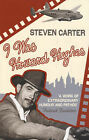 I Was Howard Hughes by Steven Carter (Paperback, 2004)