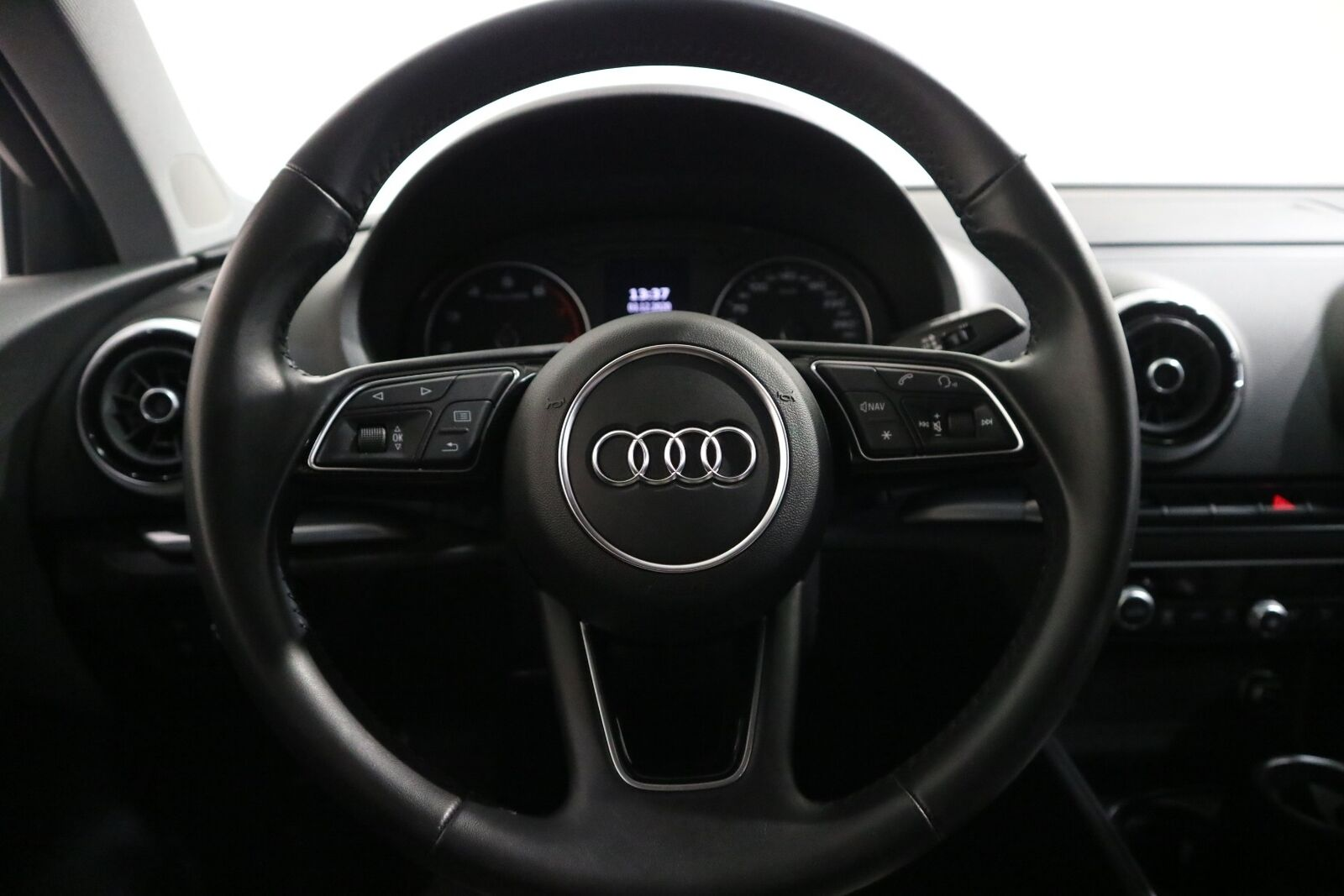 Audi A3 30 TFSi Sport SB - billede 3