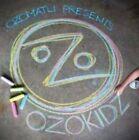 Ozomatli Presents OzoKidz von Ozomatli (2012)