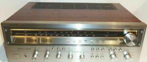 LED-LAMP-KIT-TX-6500-MKII-DIAL-METER-STEREO-Onkyo-QUARTZ-LOCKED-12-TOTAL-LAMPS
